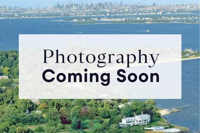 64 Mayfield, Mastic Beach, NY 11951 (MLS #3231934) :: RE/MAX Edge