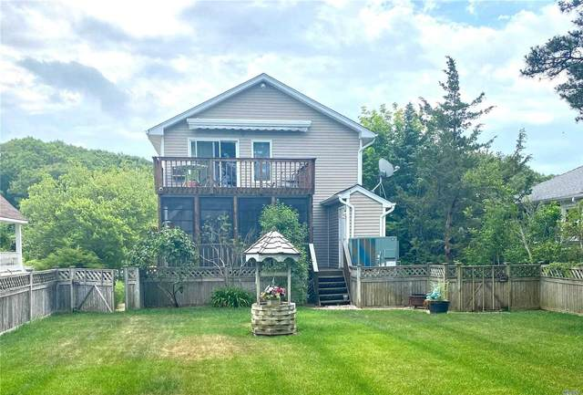 105 2nd Ave, Peconic, NY 11958 (MLS #3231944) :: RE/MAX Edge