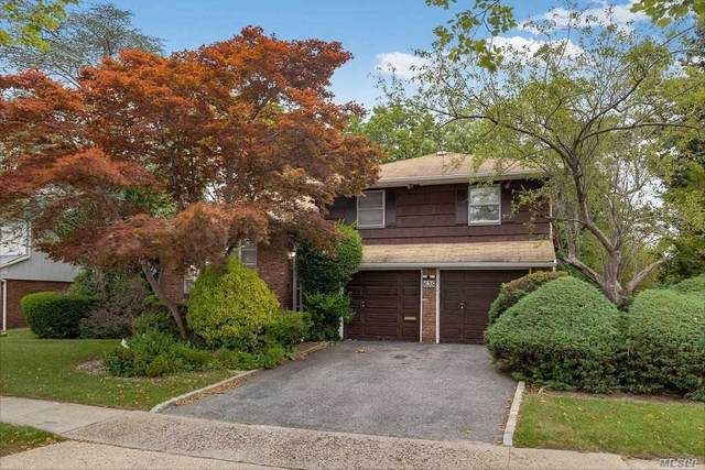 635 Prescott Pl, N. Woodmere, NY 11581 (MLS #3231970) :: Mark Boyland Real Estate Team
