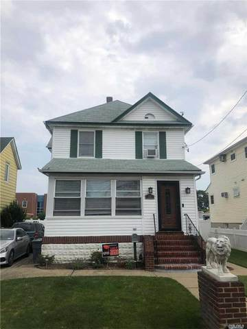 92 Adams St, E. Rockaway, NY 11518 (MLS #3231991) :: Mark Boyland Real Estate Team
