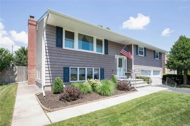 47 Rita Cres, Commack, NY 11725 (MLS #3232263) :: Signature Premier Properties