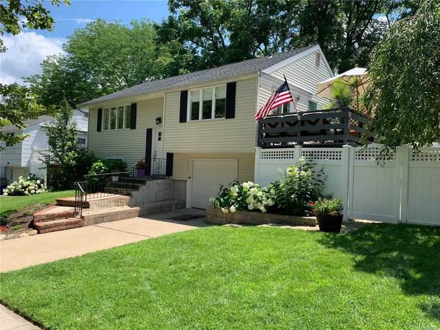 22 Ripley Drive, Northport, NY 11768 (MLS #3232470) :: Signature Premier Properties