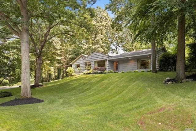 9 Westwood Court, Dix Hills, NY 11746 (MLS #3232536) :: Signature Premier Properties
