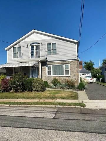 118 Daytona Street, Atlantic Beach, NY 11509 (MLS #3232571) :: Kendall Group Real Estate | Keller Williams