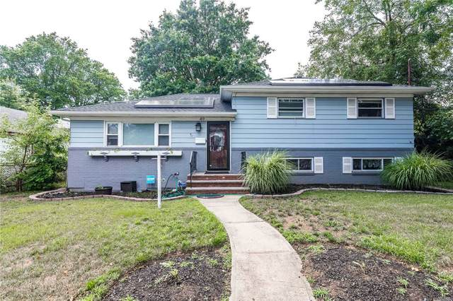 49 Winthrop Street, Hempstead, NY 11550 (MLS #3232603) :: Kendall Group Real Estate | Keller Williams