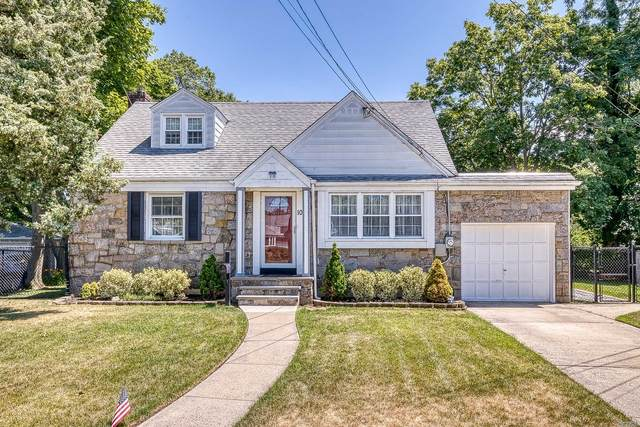 10 Jean Court, Malverne, NY 11565 (MLS #3232619) :: Kendall Group Real Estate | Keller Williams