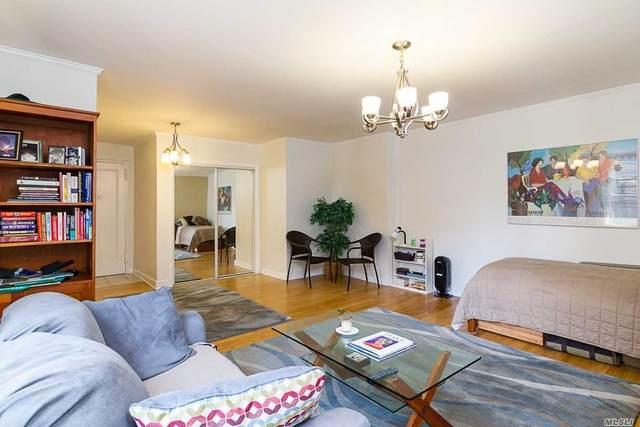 76-10 34 Avenue 5T, Jackson Heights, NY 11372 (MLS #3232877) :: Mark Seiden Real Estate Team