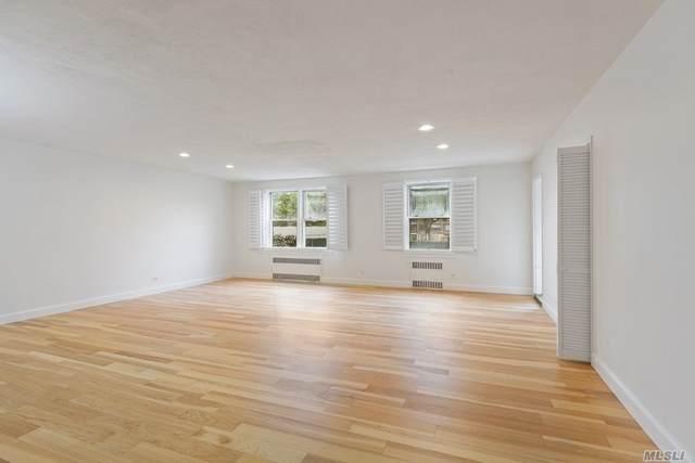 162-41 Powells Cove Boulevard 1K, Beechhurst, NY 11357 (MLS #3233254) :: Nicole Burke, MBA | Charles Rutenberg Realty