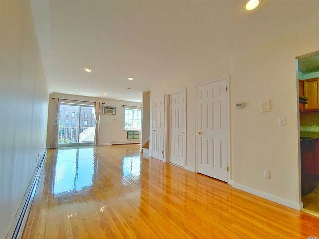 41-36 66th Street 5B, Woodside, NY 11377 (MLS #3233345) :: Live Love LI
