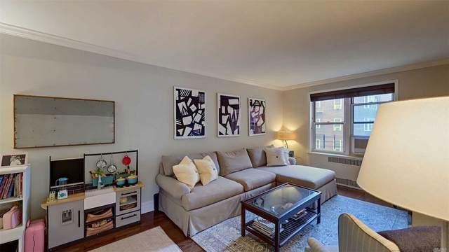 73-12 35th Avenue C53, Jackson Heights, NY 11372 (MLS #3233626) :: McAteer & Will Estates | Keller Williams Real Estate