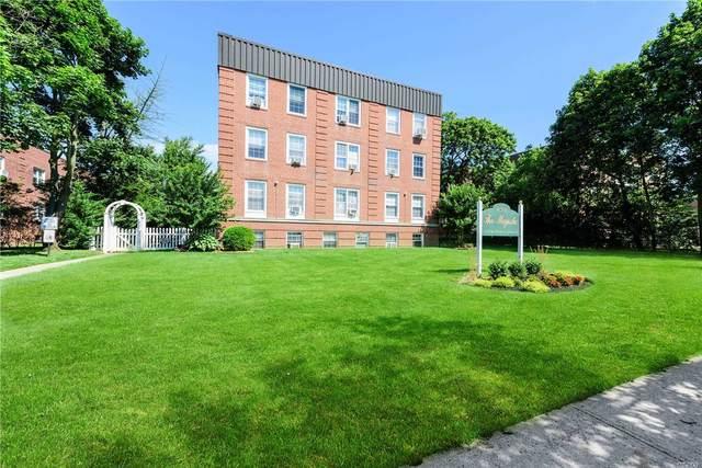 230 Central Ave 3I, Lawrence, NY 11559 (MLS #3233811) :: Nicole Burke, MBA | Charles Rutenberg Realty