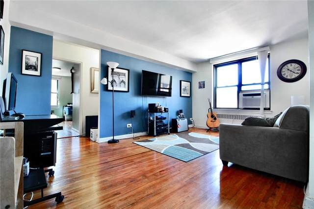 112-50 Northern Blvd 6B, Corona, NY 11368 (MLS #3234051) :: Nicole Burke, MBA | Charles Rutenberg Realty