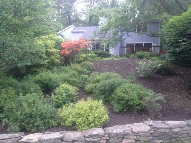 71 Sumner Lane, Pawling, NY 12564 (MLS #3234978) :: Frank Schiavone with William Raveis Real Estate