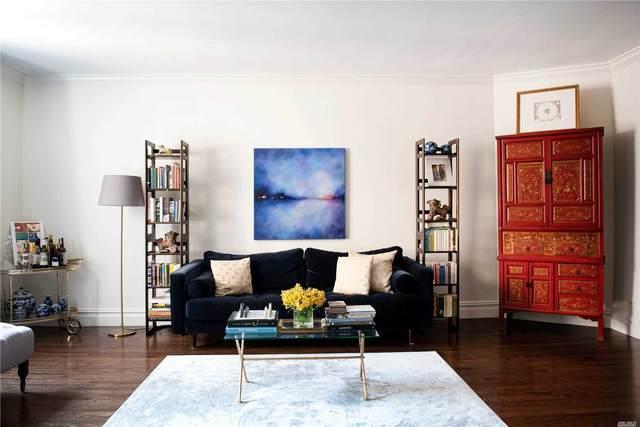73-12 35 Avenue C56, Jackson Heights, NY 11372 (MLS #3235874) :: McAteer & Will Estates | Keller Williams Real Estate