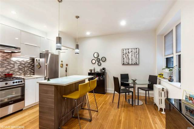 77-20 Austin Street 1F, Forest Hills, NY 11375 (MLS #3236625) :: Nicole Burke, MBA | Charles Rutenberg Realty