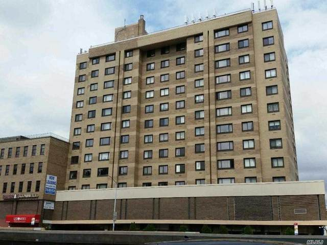 119-49 Union Turnpike 9B, Forest Hills, NY 11375 (MLS #3236726) :: Kevin Kalyan Realty, Inc.