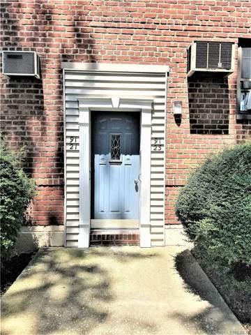 91-23 153 Avenue #100, Howard Beach, NY 11414 (MLS #3236973) :: Nicole Burke, MBA   Charles Rutenberg Realty