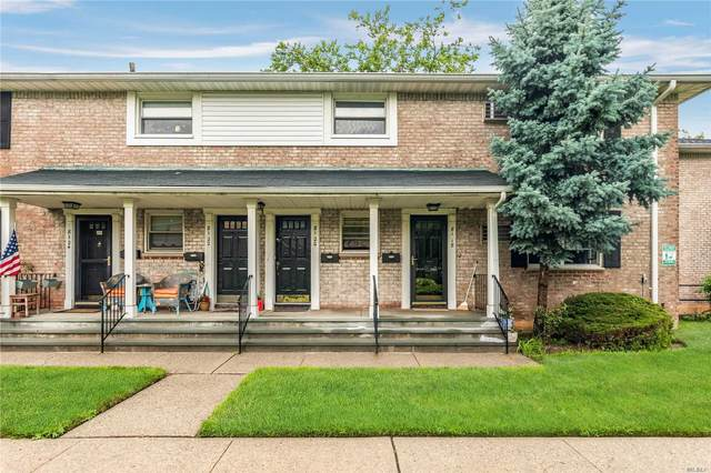 81-20 Langdale Street, New Hyde Park, NY 11040 (MLS #3237268) :: The Home Team