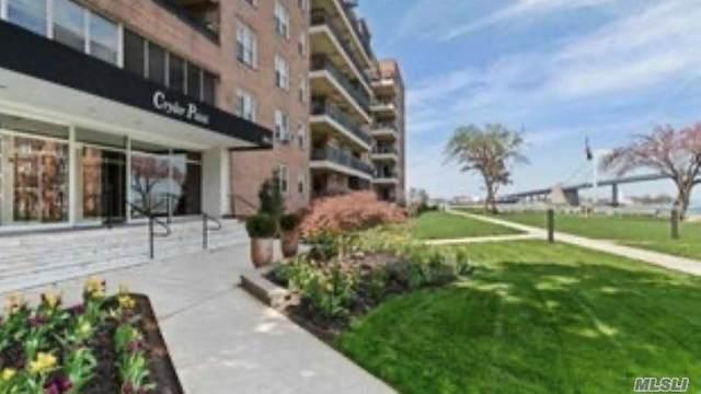162-01 Powells Cove Boulevard 1E, Beechhurst, NY 11357 (MLS #3237778) :: Nicole Burke, MBA | Charles Rutenberg Realty