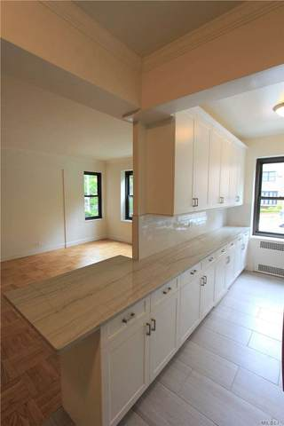 67-76 Booth Street 1N, Forest Hills, NY 11375 (MLS #3237899) :: Nicole Burke, MBA | Charles Rutenberg Realty