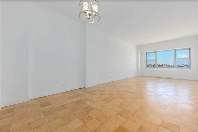 61-20 Grand Central C-1507, Forest Hills, NY 11375 (MLS #3238384) :: Keller Williams Points North - Team Galligan