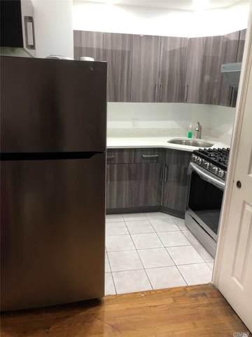 43-73 Union Street 3C, Flushing, NY 11355 (MLS #3238448) :: Mark Seiden Real Estate Team
