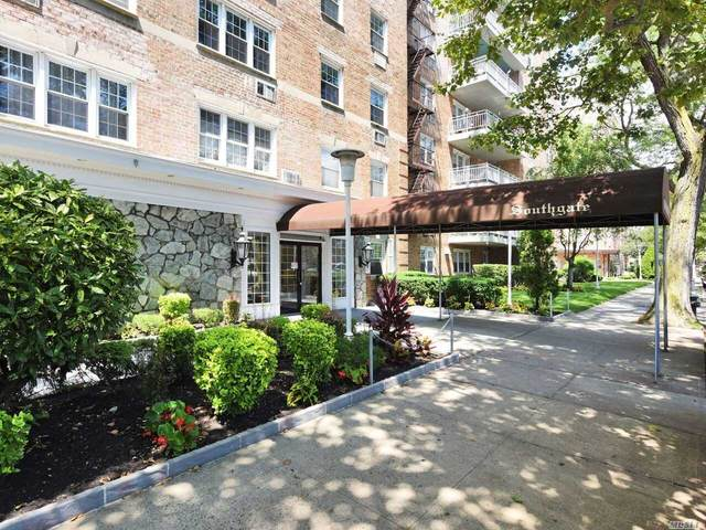 149-30 88th Street 5F, Howard Beach, NY 11414 (MLS #3238631) :: Mark Seiden Real Estate Team
