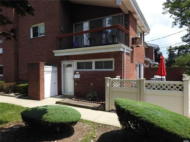 745 Conklin Street #1, Farmingdale, NY 11735 (MLS #3238976) :: Mark Seiden Real Estate Team
