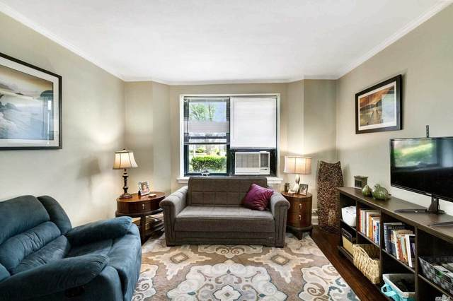 1916 80th Street #1, E. Elmhurst, NY 11370 (MLS #3239147) :: Keller Williams Points North - Team Galligan