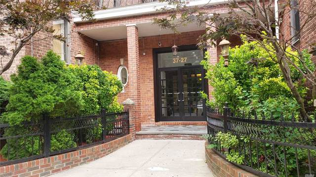 37-27 86 Street 6F, Jackson Heights, NY 11372 (MLS #3239192) :: Nicole Burke, MBA | Charles Rutenberg Realty