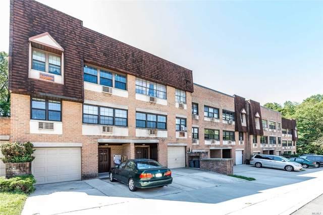 240-16 70 Avenue, Douglaston, NY 11362 (MLS #3239615) :: Mark Seiden Real Estate Team