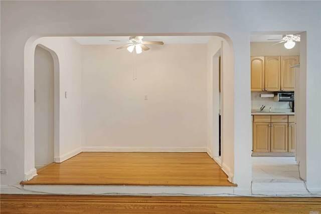 35-24 78th Street A25, Jackson Heights, NY 11372 (MLS #3239750) :: Nicole Burke, MBA   Charles Rutenberg Realty