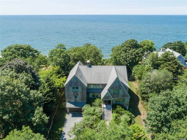 1700 Hyatt Rd, Southold, NY 11971 (MLS #3239791) :: Mark Boyland Real Estate Team
