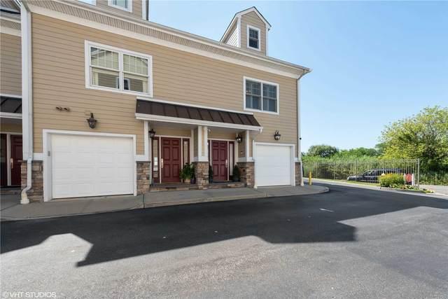 100 Empire Blvd, Island Park, NY 11558 (MLS #3240077) :: Frank Schiavone with William Raveis Real Estate
