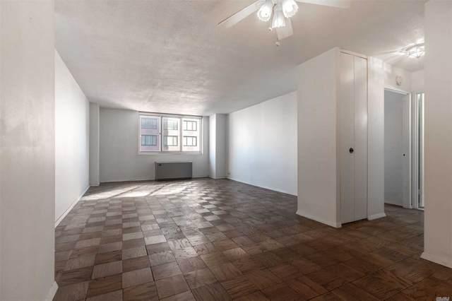 345 E 93rd Street 11K, New York, NY 10128 (MLS #3240441) :: Nicole Burke, MBA | Charles Rutenberg Realty