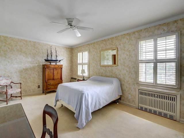 1 Harbour Road, Babylon, NY 11702 (MLS #3240466) :: Nicole Burke, MBA   Charles Rutenberg Realty
