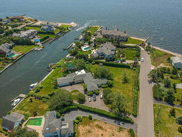 155 W Bayberry Rd, Islip, NY 11751 (MLS #3240577) :: Better Homes & Gardens Rand Realty