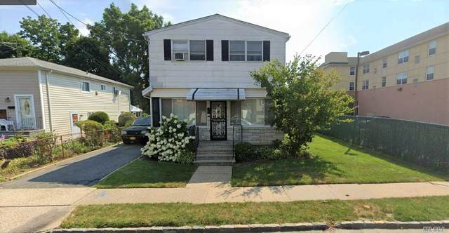350 Siegel St St, Westbury, NY 11590 (MLS #3240780) :: Mark Boyland Real Estate Team