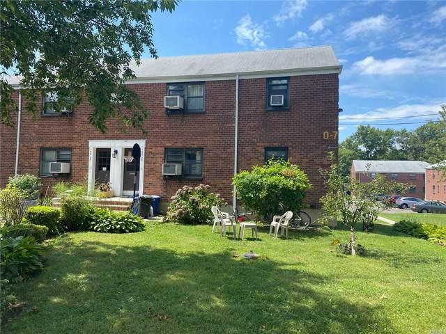 199-26 21st Avenue #2, Whitestone, NY 11357 (MLS #3240838) :: Signature Premier Properties