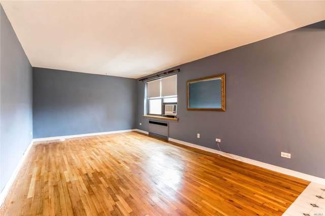 73-11 210th Street 6J, Bayside, NY 11360 (MLS #3240868) :: Signature Premier Properties
