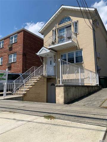 66-29 53rd Rd, Flushing, NY 11378 (MLS #3240875) :: Signature Premier Properties