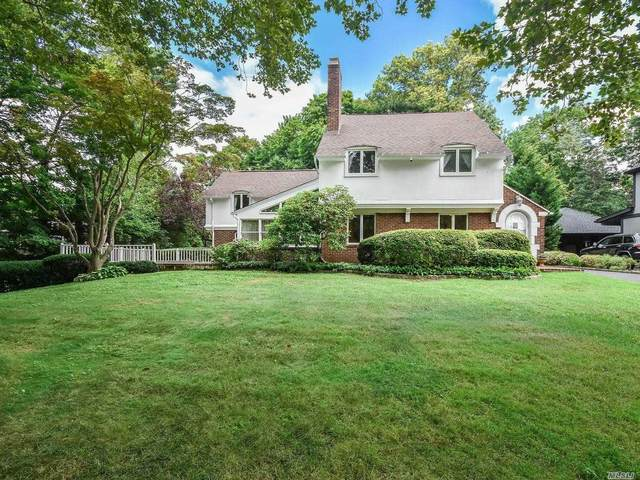 5 Crescent Road, Port Washington, NY 11050 (MLS #3240886) :: Mark Boyland Real Estate Team