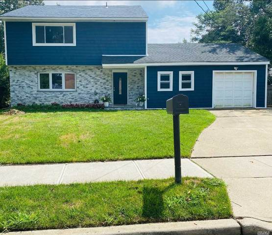 5 Sentinel Pl, Massapequa, NY 11758 (MLS #3240921) :: Frank Schiavone with William Raveis Real Estate