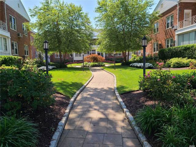1361 Broadway B29, Hewlett, NY 11557 (MLS #3240926) :: McAteer & Will Estates | Keller Williams Real Estate
