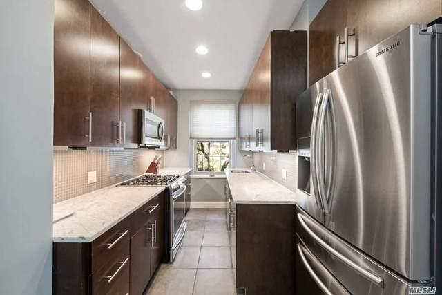 83-09 Talbot Street 2P, Kew Gardens, NY 11415 (MLS #3240940) :: Mark Seiden Real Estate Team