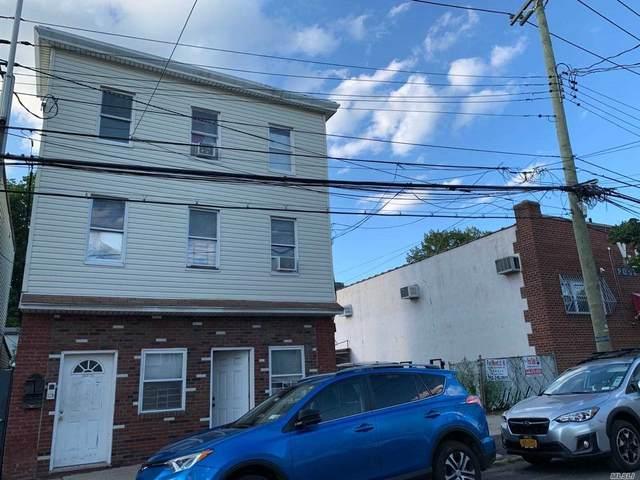 120-11 14 Road, College Point, NY 11356 (MLS #3241290) :: Carollo Real Estate