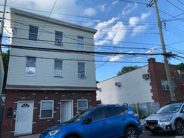 120-11 14 Road, College Point, NY 11356 (MLS #3241302) :: Carollo Real Estate