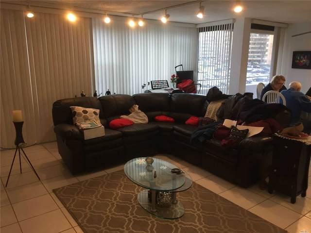 168-01 12 Ave 3B, Beechhurst, NY 11357 (MLS #3241851) :: Kendall Group Real Estate   Keller Williams