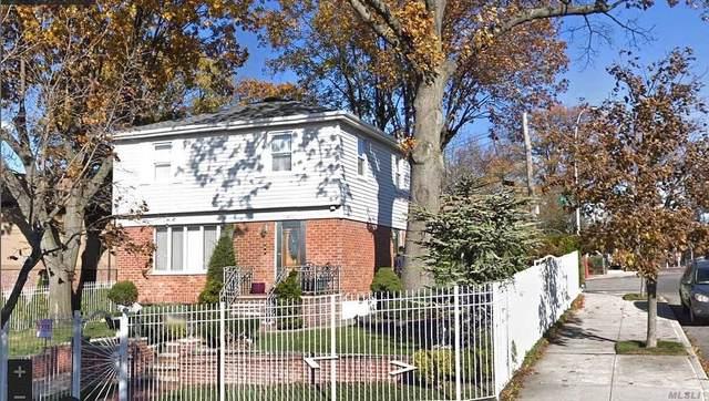 22-16 163rd St, Whitestone, NY 11357 (MLS #3241857) :: Kendall Group Real Estate | Keller Williams