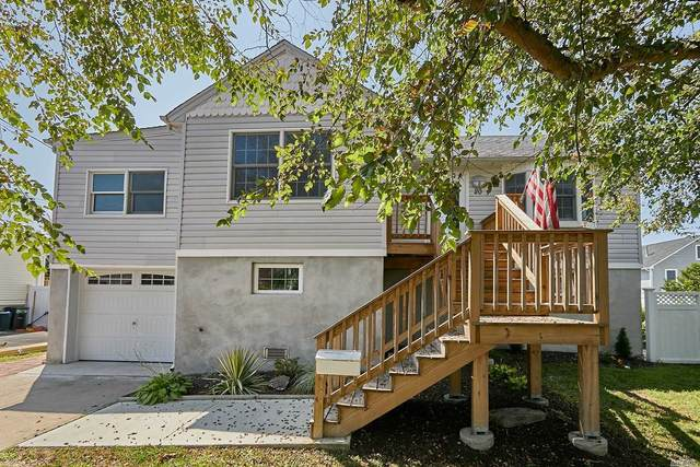 20 Irving Road, Amity Harbor, NY 11701 (MLS #3241877) :: Mark Boyland Real Estate Team